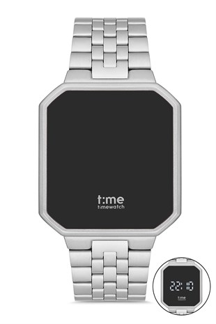 Time Watch TW.144.2CBC Unisex Kol Saati
