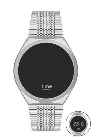 Time Watch TW.146.2CBC Unisex Kol Saati